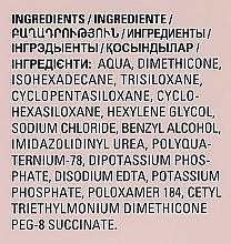Desmaquillante de ojos suave hipoalergénico - Mary Kay TimeWise Oil Free Eye Make-up Remover — imagen N6