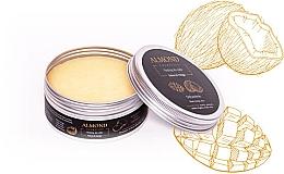 Perfumería y cosmética Exfoliante corporal, coco y mango - Almond Cosmetics Coconut & Mango Body Scrub