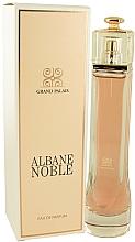 Perfumería y cosmética Albane Noble Grand Palais For Women - Eau de parfum