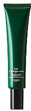Perfumería y cosmética Hermes Eau D'Orange Verte Moisturizing Face Emulsion - Emulsión facial hidratante after shave