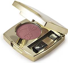 Perfumería y cosmética Colorete facial compacto - Lambre Compact Blush