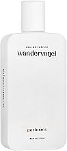 Perfumería y cosmética 27 87 Perfumes Wandervogel - Eau de parfum