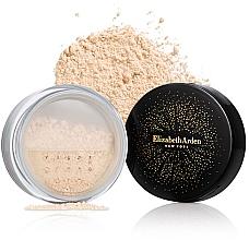 Perfumería y cosmética Polvo suelto de maquillaje - Elizabeth Arden High Performance Blurring Loose Powder