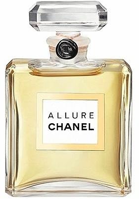 Chanel Allure - Perfume — imagen N1