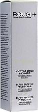 Perfumería y cosmética Sérum booster facial con ceramidas y probiótico - Rougj+ ProBiotic Ceramidi Siero Booster