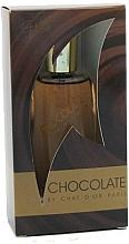 Perfumería y cosmética Chat D'or Chocolate - Eau de parfum