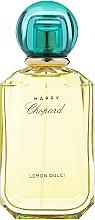Perfumería y cosmética Chopard Lemon Dulci - Eau de parfum