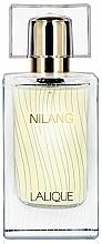 Lalique Nilang de Lalique - Eau de parfum — imagen N2