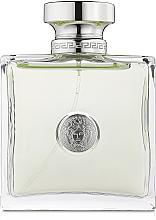 Perfumería y cosmética Versace Versense - Eau de toilette