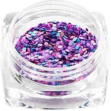 Perfumería y cosmética Decoración para uñas - La Boom Confetti