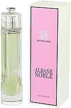 Perfumería y cosmética Albane Noble Rue De La Paix - Eau de parfum