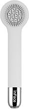 Perfumería y cosmética Masajeador facial eléctrico resistente al agua, gris - Xiaomi inFace SB-11D Grey