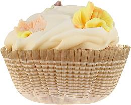 Perfumería y cosmética Bomba de baño en forma de cupcake - Bosphaera