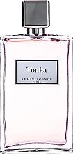 Perfumería y cosmética Reminiscence Tonka - Eau de toilette