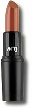 Perfumería y cosmética Barra de labios cremosa hidratante - MTJ Cosmetics Cream Lipstick