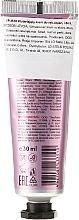 Crema de manos con extracto de ginkgo orgánico SPF20 - ECO Laboratorie Natural & Organic — imagen N2