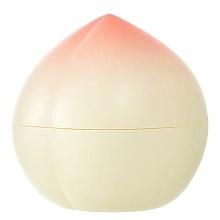 Perfumería y cosmética Crema de manos con extracto de melocotón - Tony Moly Peach Anti-Aging Hand Cream