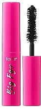Perfumería y cosmética Máscara de pestañas natural - Tarte Cosmetics Big Ego Mascara (mini)