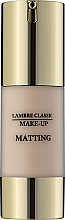 Perfumería y cosmética Base de maquillaje matificante - Lambre Classic Make-Up Matting