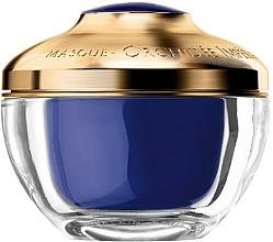 Perfumería y cosmética Crema para cuello y escote con aroma a orquídea negra - Guerlain Orchidee Imperiale Neck And Decollete Cream