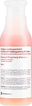 Perfumería y cosmética Champú anticaída con extracto de ginseng y romero - Botanicapharma Ginseng & Rosemary Shampoo