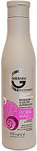 Perfumería y cosmética Aconcdicionador protector del color y brillo con extracto de granada - Greenini Floral wax