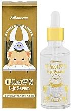 Perfumería y cosmética Sérum facial con extracto de nido de golondrina - Elizavecca Face Care CF-Nest 97% B-jo Serum