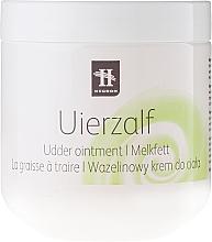 Perfumería y cosmética Crema corporal suavizante con aceite de girasol - Hegron Body Cream