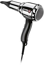 Perfumería y cosmética Secador de pelo con generador de iones - Valera Swiss Metal Master Light 584.01/I