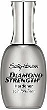 Perfumería y cosmética Tratamiento endurecedor para uñas - Sally Hansen Diamond Strength