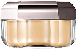 Perfumería y cosmética Polvo facial suelto - Fenty Beauty By Rihanna Pro Filt'R Instant Retouch Setting Powder