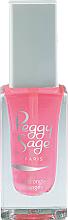 Perfumería y cosmética Esmalte de uñas antimordeduras - Peggy Sage Stop Nail Biting