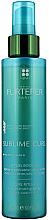 Perfumería y cosmética Spray definidor de rizos - Rene Furterer Sublime Curl Activating Spray