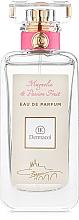 Perfumería y cosmética Dermacol Magnolia And Passion Fruit - Eau de parfum