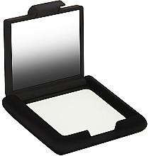 Perfumería y cosmética Prebase de sombra de ojos - NoUBA Perfecta Eye Primer