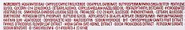 Crema corporal reparadora con aceite de jojoba - Clarins Extra-Firming Body Cream — imagen N4