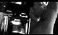 Narciso Rodriguez For Him - Eau de toilette — imagen N1