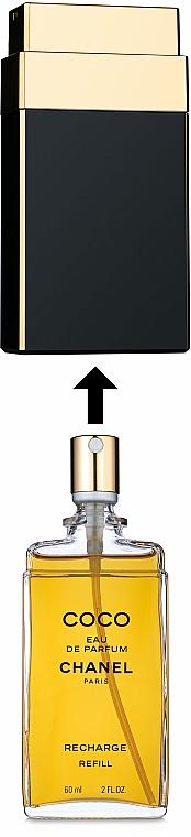 Chanel Coco - Eau de Parfum (relleno) — imagen N5