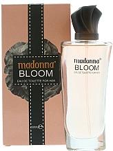 Perfumería y cosmética Madonna Bloom - Eau de toilette