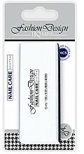 Perfumería y cosmética Bloque pulidor de uñas de cuatro caras, 77913 - Top Choice Nail Block 4-Way