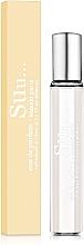 Perfumería y cosmética Masaki Matsushima Suu… - Eau de parfum (mini)