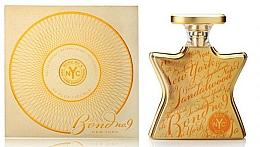 Perfumería y cosmética Bond No 9 New York Sandalwood - Eau de parfum