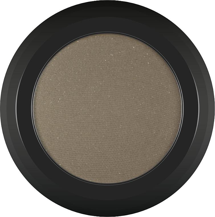 Sombras de ojos & cejas de larga duración 2 en 1 - Hean Eyebrows And Eyeshadow 2 In 1