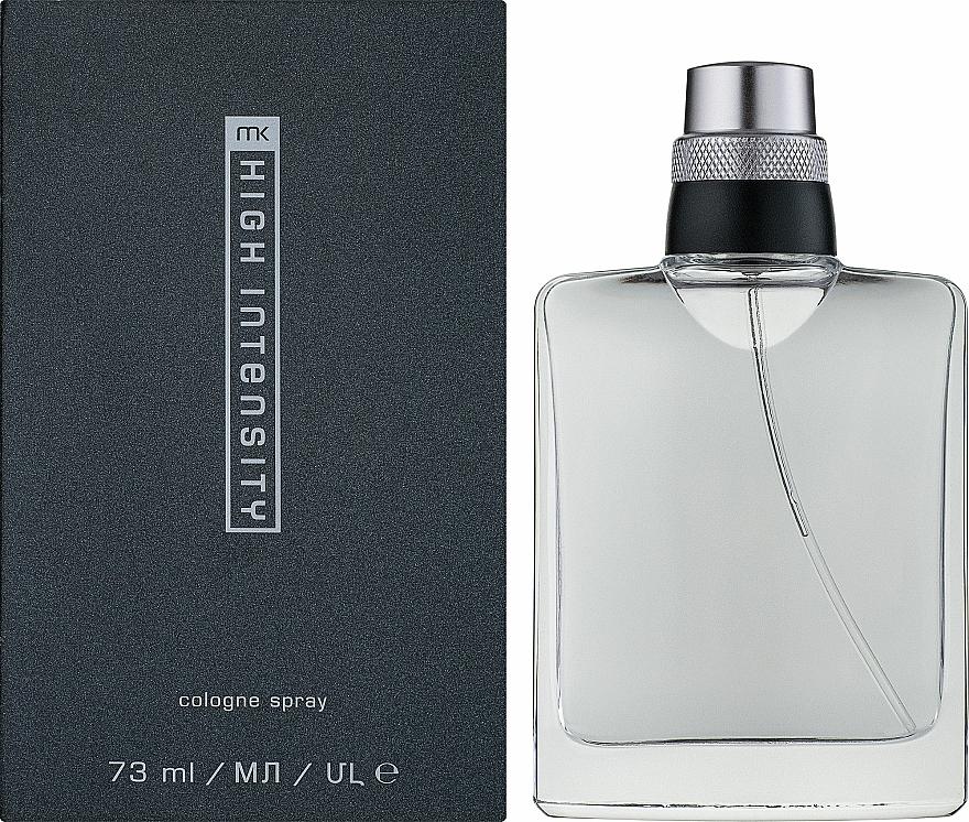 Mary Kay High Intensity - Eau de parfum — imagen N2