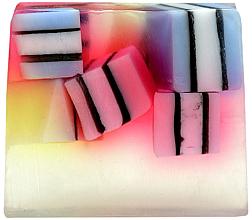 Perfumería y cosmética Jabón artesanal con aceites esenciales - Bomb Cosmetics Seife Candy Box