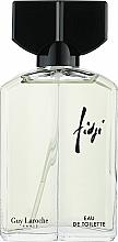 Perfumería y cosmética Guy Laroche Fidji - Eau de toilette