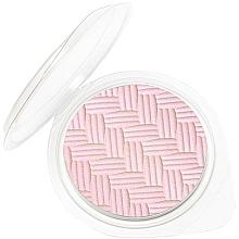 Perfumería y cosmética Iluminador facial - Affect Cosmetics Shimmer (recarga)