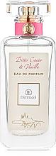 Perfumería y cosmética Dermacol Bitter Cacao And Vanilla - Eau de parfum
