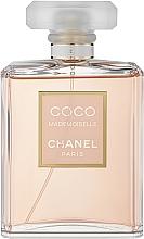 Perfumería y cosmética Chanel Coco Mademoiselle - Eau de parfum