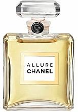 Perfumería y cosmética Chanel Allure - Perfume